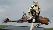 Star Wars Estatuas
