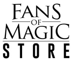 The Fans of  Magic Store