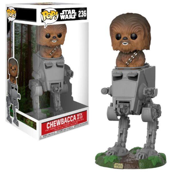 figura-pop-chewbacca-con-at-st-star-wars