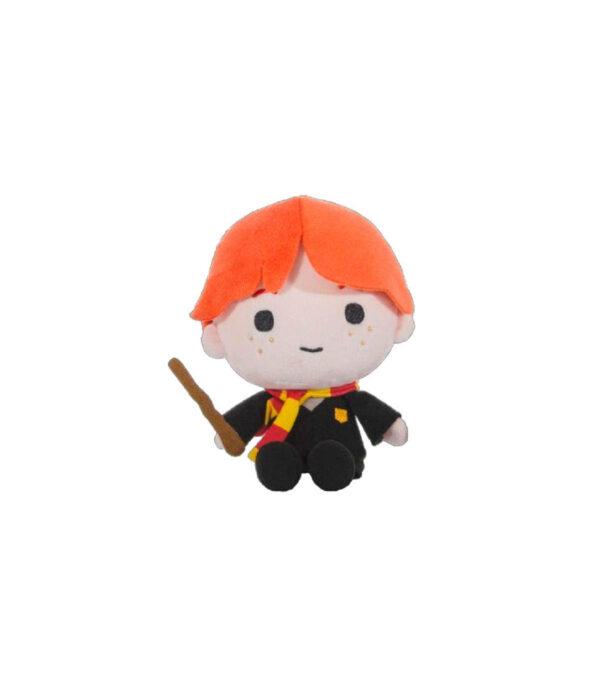 peluche-ron-weasley-harry-potter