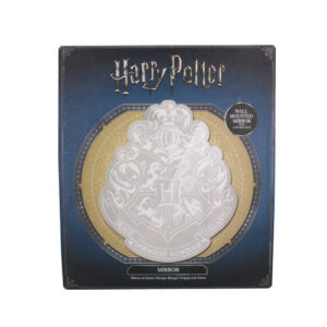 Espejo Harry Potter Hogwarts