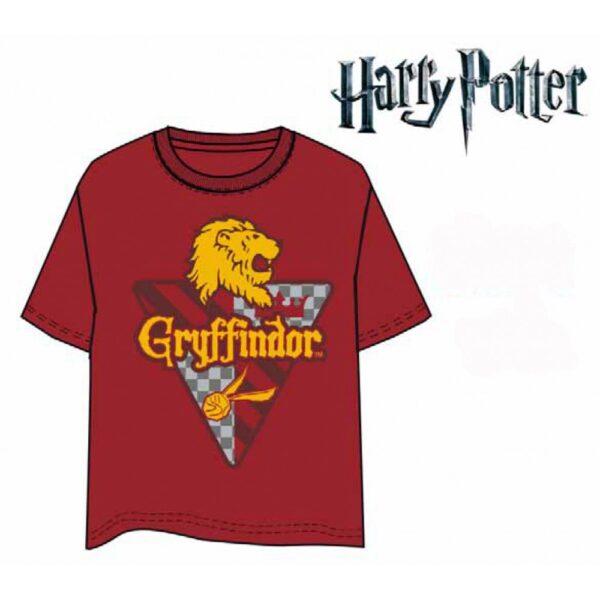 camiseta-harry-potter-gryffindor-adulto-manga-corta-